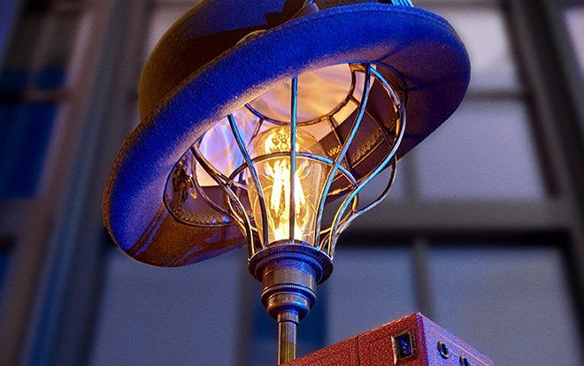 Fotos de Nexxt Home presenta su nueva Bombilla LED Inteligente