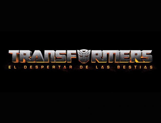 Fotos de Datos de Transformers: El Despertar de las Bestias y su filmación en Perú