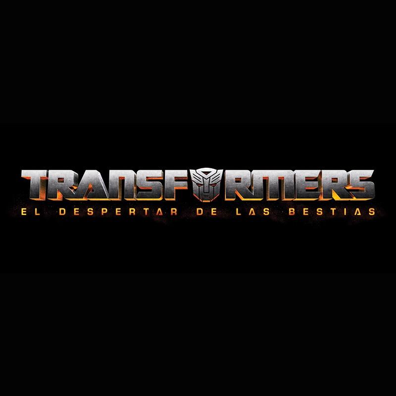 Foto de Datos de Transformers: El Despertar de las Bestias y su filmación en Perú