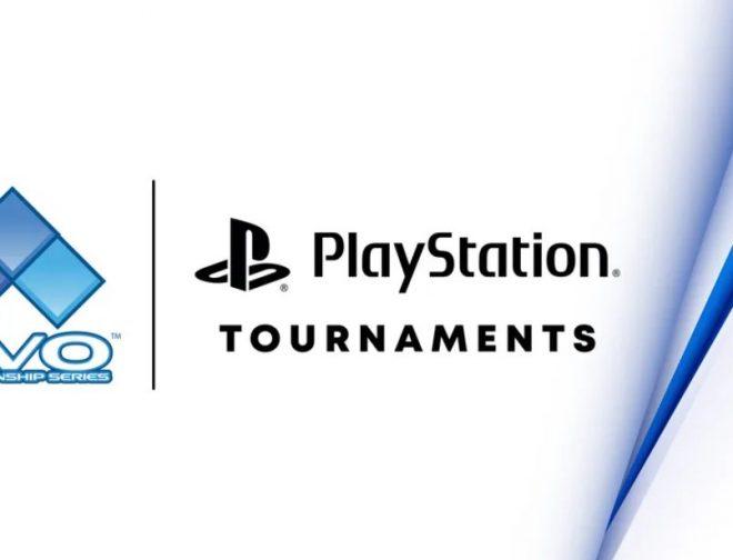Fotos de PlayStation da a conocer el torneo de la Evo Community Series