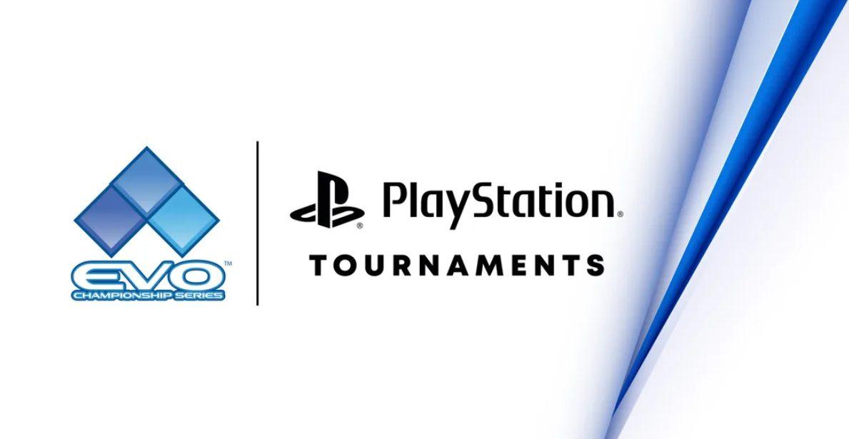 Foto de PlayStation da a conocer el torneo de la Evo Community Series