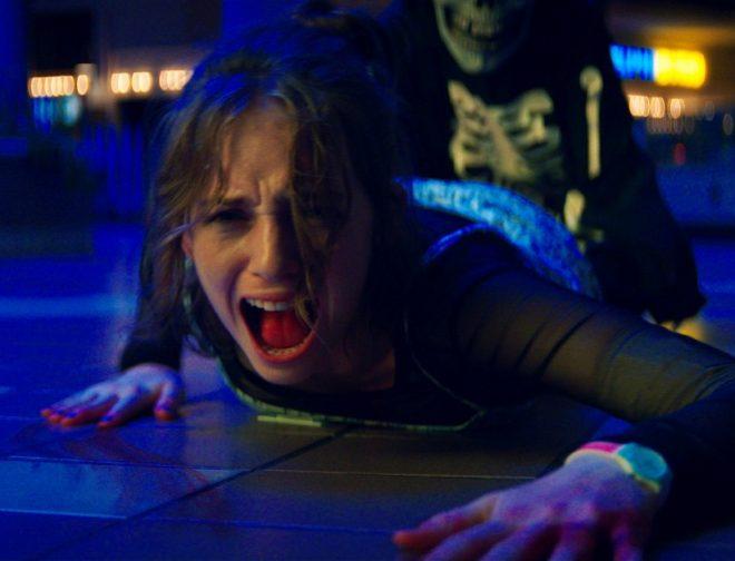 Fotos de Netflix: Estupendo tráiler para el estreno de la primera parte de La Calle del Terror