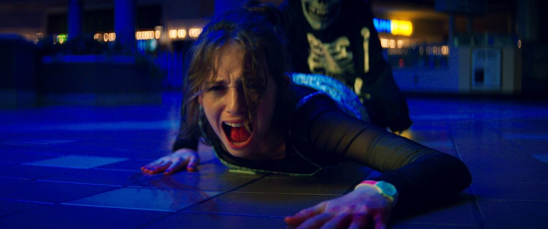 Foto de Netflix: Estupendo tráiler para el estreno de la primera parte de La Calle del Terror