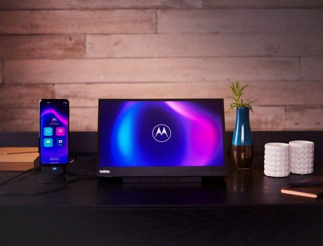 Fotos de Motorola anuncia récord histórico de Market Share en América Latina y crecimiento en Perú