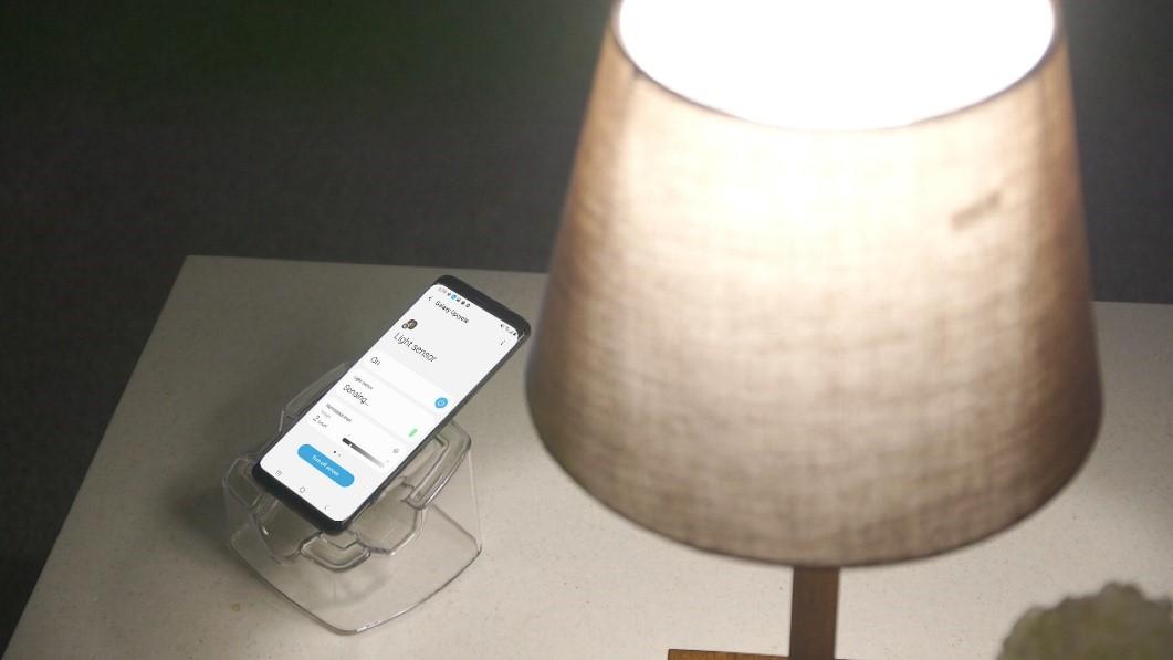 Foto de Samsung: Conoce más del  programa Galaxy Upcycling que permite reutilizar los smartphones Galaxy