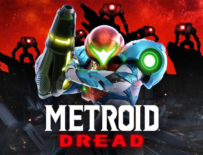 Fotos de E3 2021: Tráiler y datos del anunciado y sorpresivo videojuego Metroid Dread