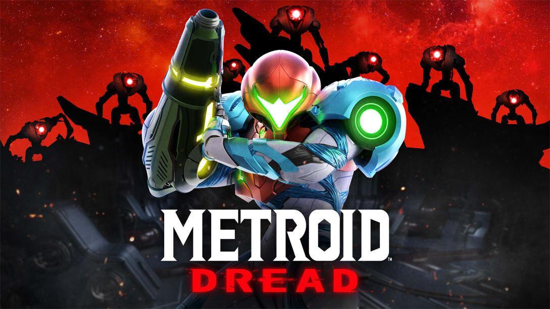 Foto de E3 2021: Tráiler y datos del anunciado y sorpresivo videojuego Metroid Dread