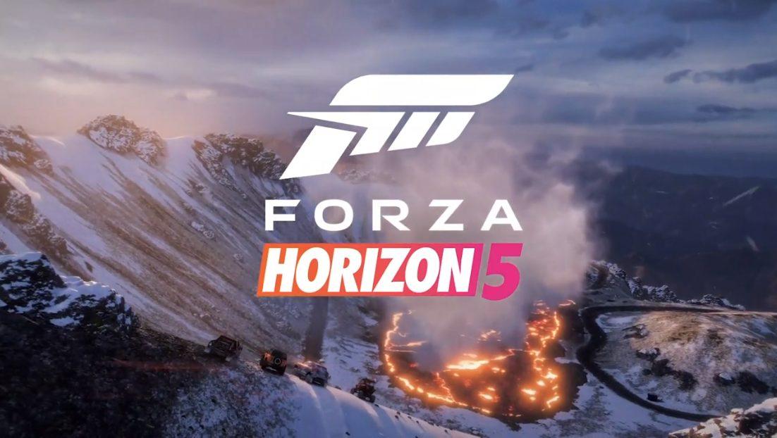 Foto de E3 2021: Tráiler y estupendo primer gameplay de Forza Horizon 5, que será en México