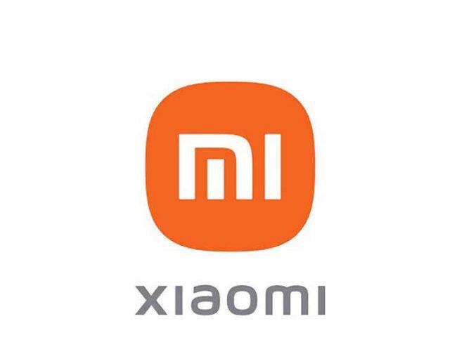 Fotos de Xiaomi ocupa el puesto 70 en la lista de las 100 marcas globales más valiosas de 2021