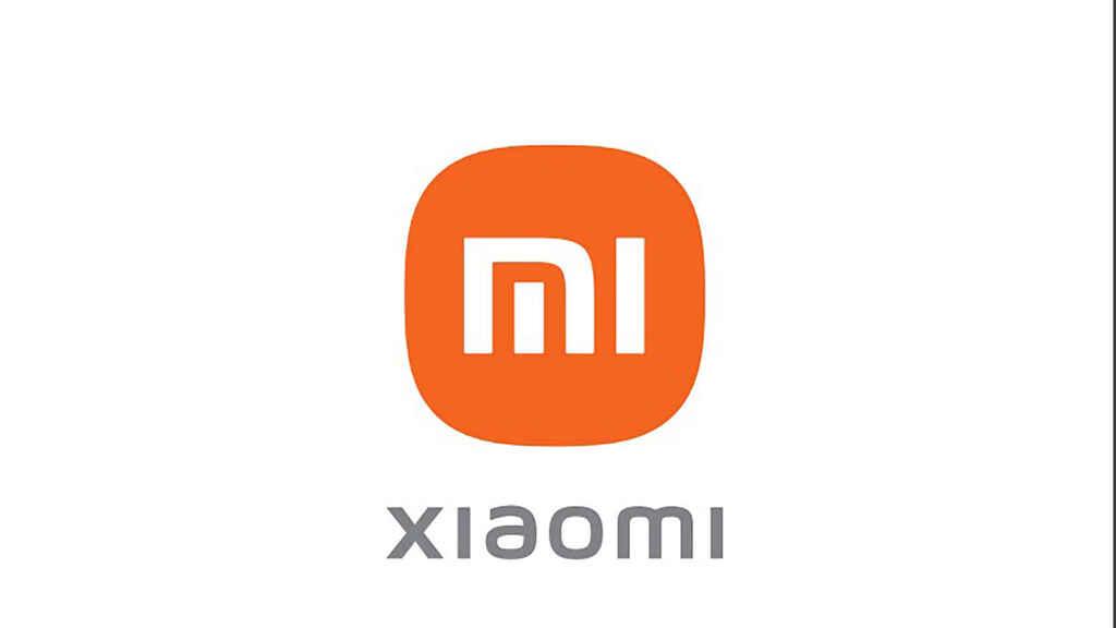 Foto de Xiaomi ocupa el puesto 70 en la lista de las 100 marcas globales más valiosas de 2021