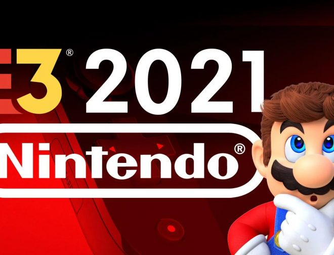 Fotos de E3 2021 Resumen: Lo bueno, lo malo y lo meh de la conferencia virtual de este año – segunda parte
