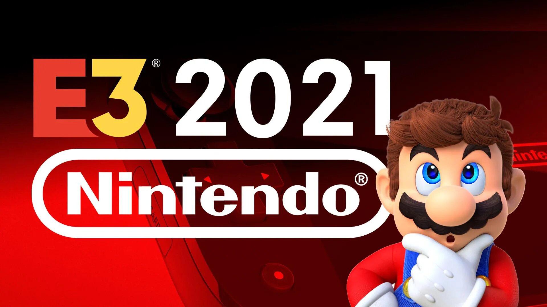 Foto de E3 2021 Resumen: Lo bueno, lo malo y lo meh de la conferencia virtual de este año – segunda parte