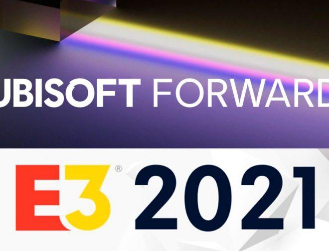 Fotos de E3 2021 Resumen: Lo bueno, lo malo y lo meh de la conferencia virtual de este año – primera parte