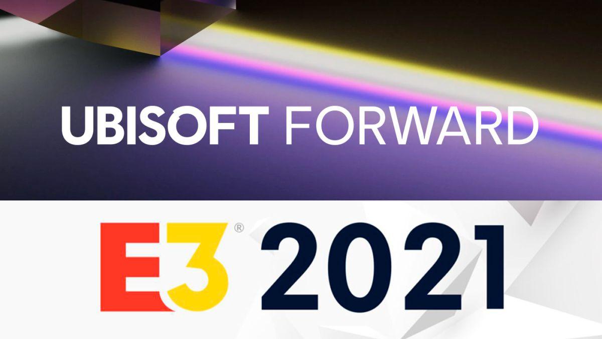 Foto de E3 2021 Resumen: Lo bueno, lo malo y lo meh de la conferencia virtual de este año – primera parte