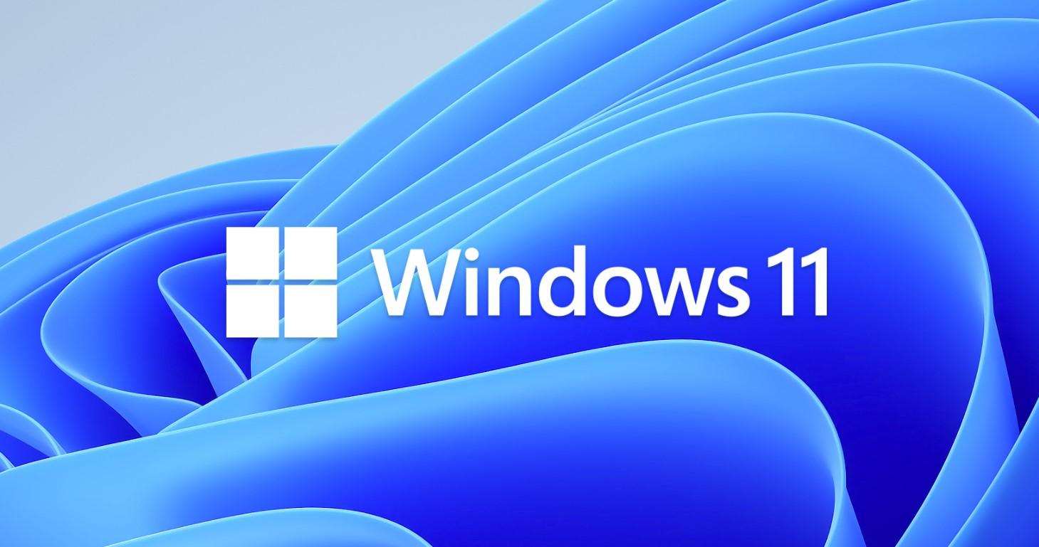 Foto de Microsoft presenta su nuevo sistema operativo: Windows 11