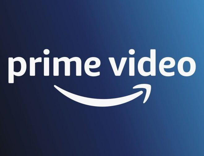Fotos de Amazon Prime Video anuncia sus series y películas que estarán en Comic-Con at Home 2021