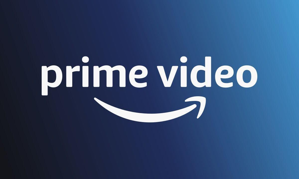 Foto de Amazon Prime Video anuncia sus series y películas que estarán en Comic-Con at Home 2021