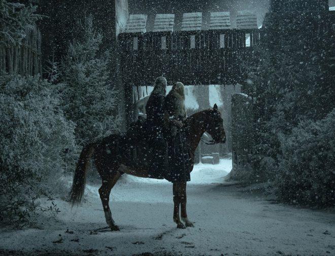 Fotos de Tráiler, imágenes y fecha de estreno de la segunda temporada de The Witcher