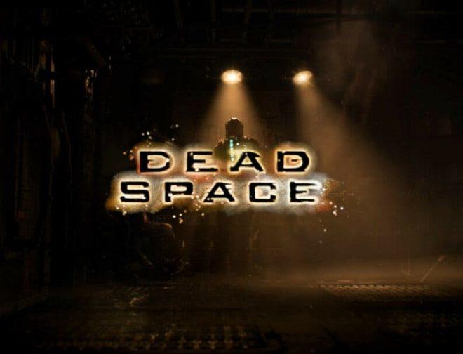 Foto de Se confirma el remake de Dead Space con su primer tráiler