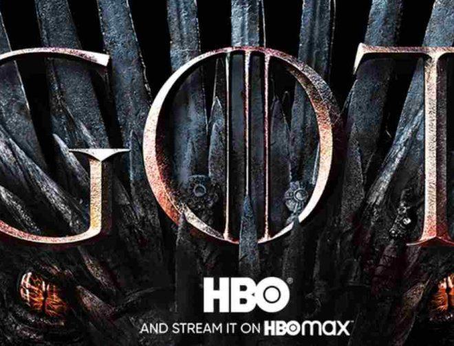 Fotos de Se estaría trabajando en dos series animadas del universo de Game of Thrones