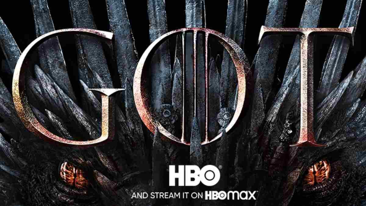 Foto de Se estaría trabajando en dos series animadas del universo de Game of Thrones
