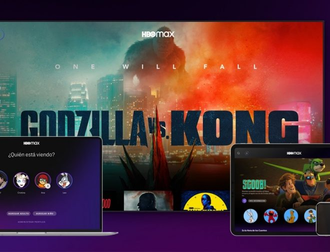 Fotos de Los Smart TV de Samsung ofrecen HBO Max en Perú