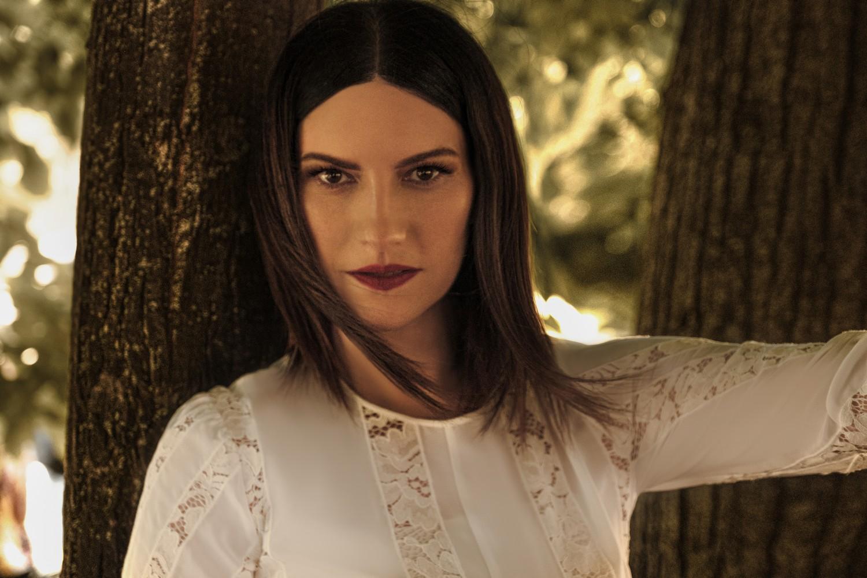 Foto de Laura Pausini protagonizará una nueva película original para Amazon Prime