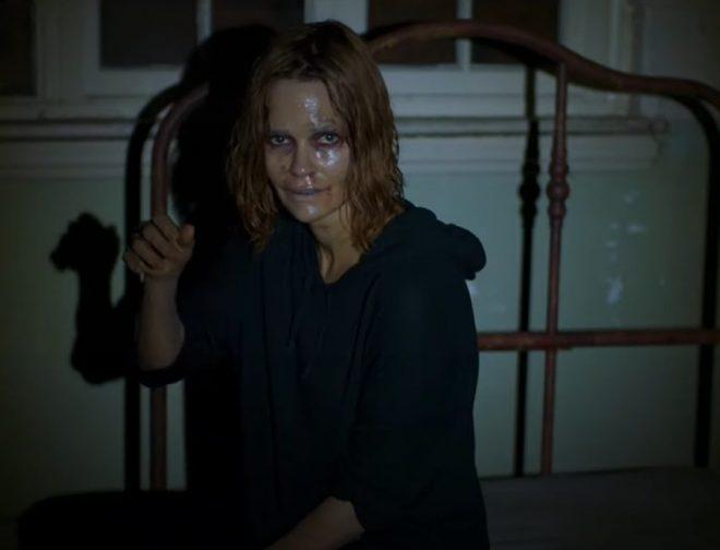 Foto de Tráiler Demonic la película de terror y ciencia ficción de Neill Blomkamp
