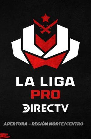 Foto de DIRECTV se consolida en el mundo gamer con la transmisión de esports