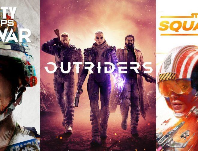 Fotos de Videojuegos en línea: ¡Sigamos cuidándonos!