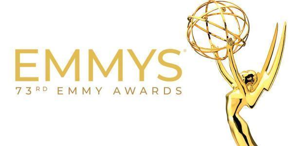 Fotos de Emmys 2021: Conoce la lista completa de nominados a lo mejor de la TV