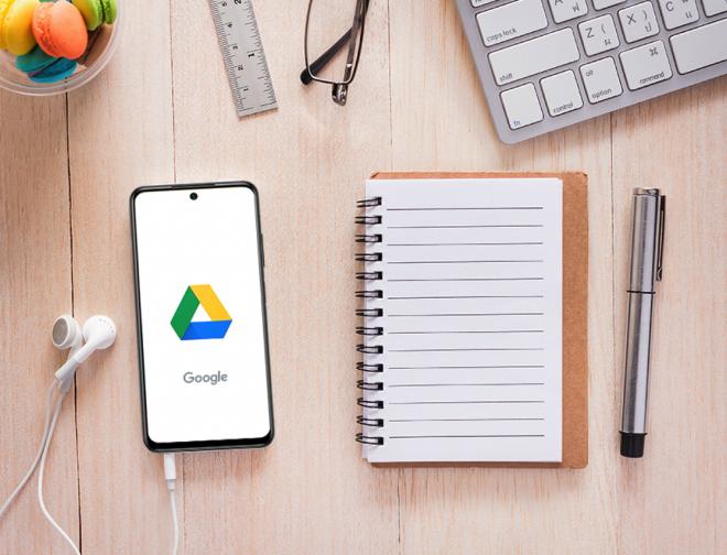 Fotos de ¿Ya conoces todos los atributos de Google One? Entérate en esta nota, y sácales el jugo