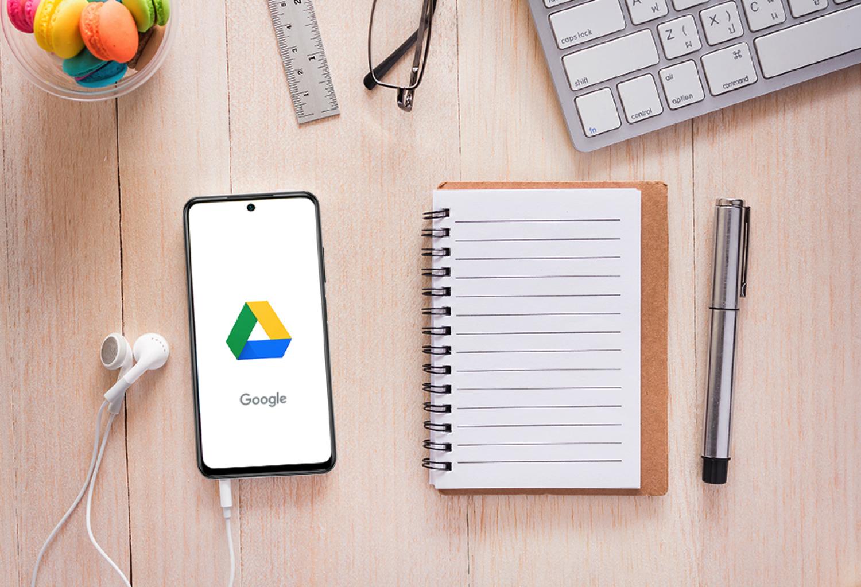 Foto de ¿Ya conoces todos los atributos de Google One? Entérate en esta nota, y sácales el jugo
