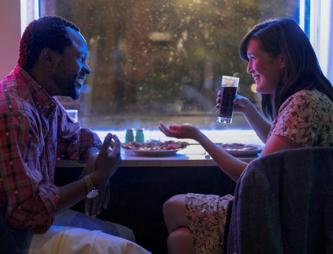 Fotos de Amazon Prime Video lanza el trailer de la segunda temporada de Modern Love