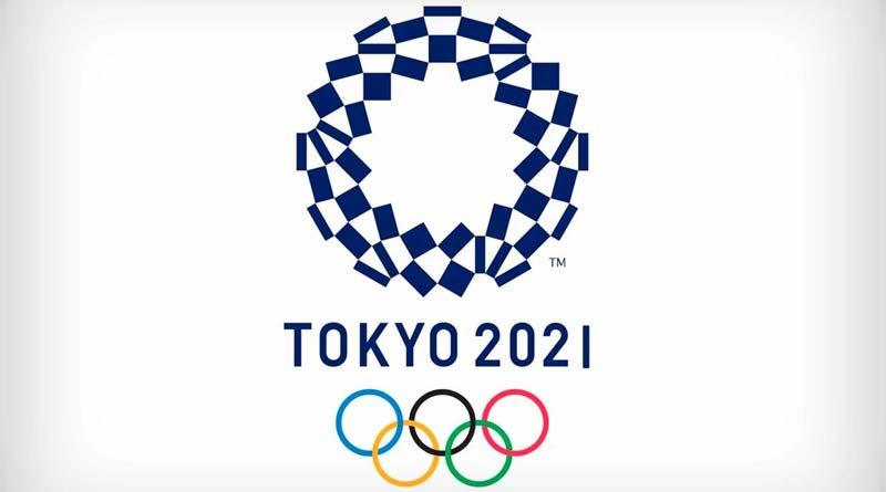 Foto de Escucha la música de videojuegos de la ceremonia de inauguración de Tokyo 2020