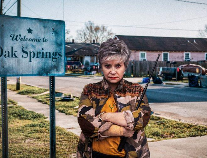 Fotos de El terror llega a Amazon Prime con las películas de Welcome to the Blumhouse