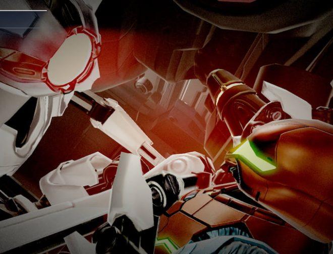Fotos de Nintendo devela más datos de Metroid Dread con un nuevo avance