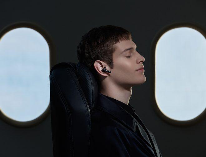 Fotos de Llegan los Xiaomi FlipBuds Pro con cancelación activa de ruido y compatibilidad dual
