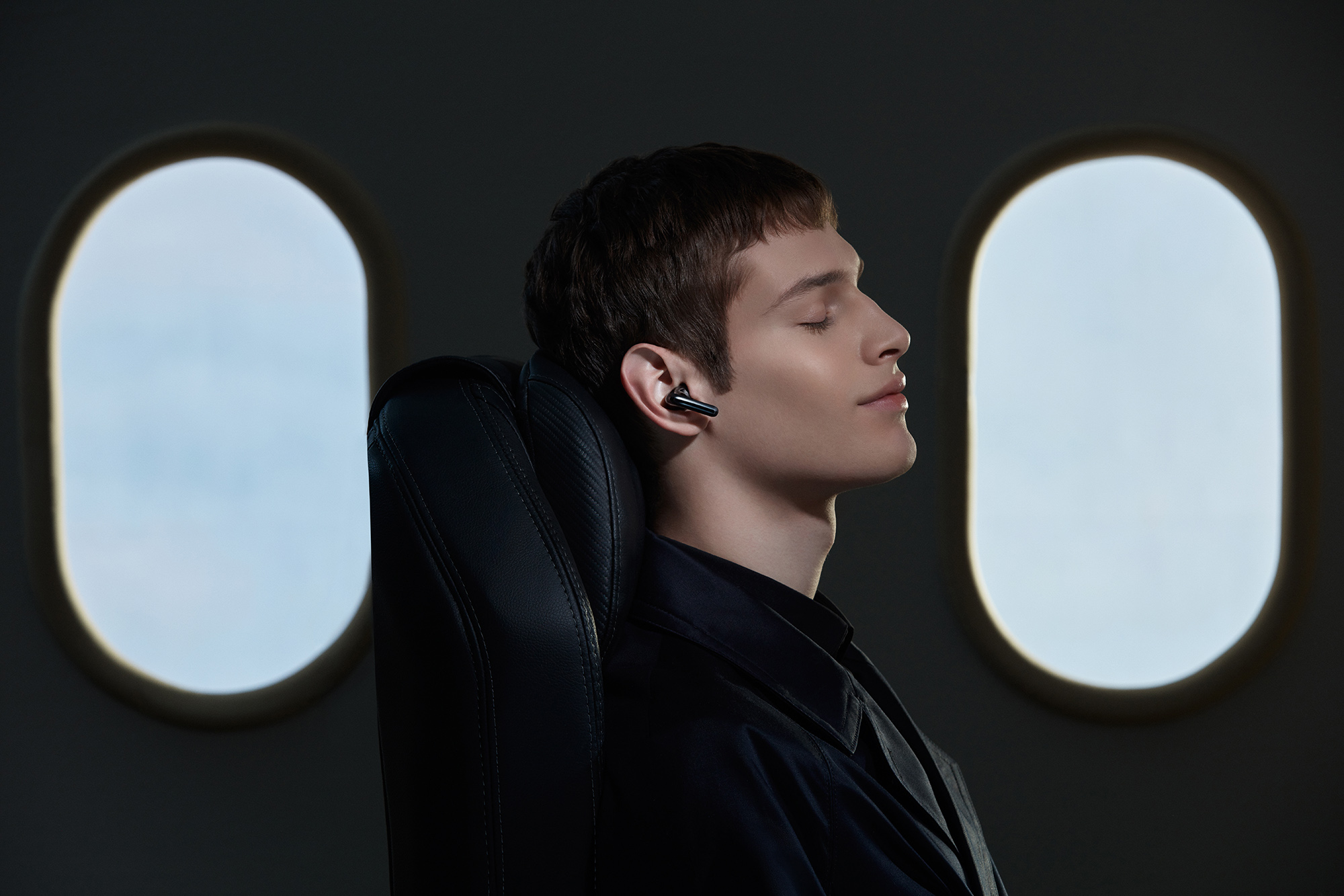 Foto de Llegan los Xiaomi FlipBuds Pro con cancelación activa de ruido y compatibilidad dual