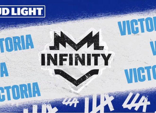 Fotos de Infinity es el campeón del clausura de la Liga Latinoamérica de League of Legends
