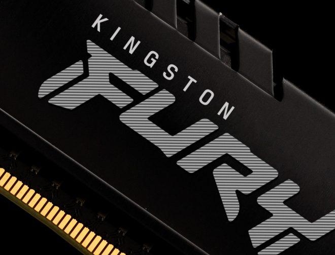 Fotos de Kingston FURY el verdadero motor en tu PC para jugar