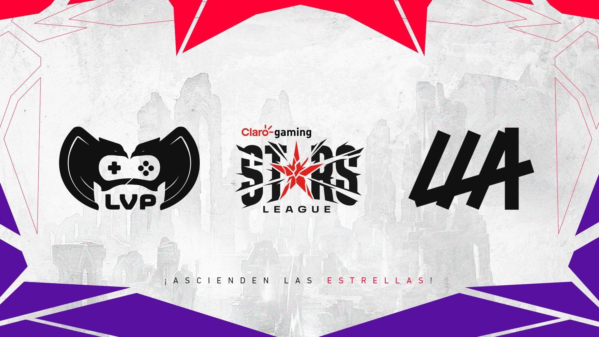 Foto de LVP, Claro Gaming y LLA continúan con los esfuerzos para el crecimiento de los esports en Perú