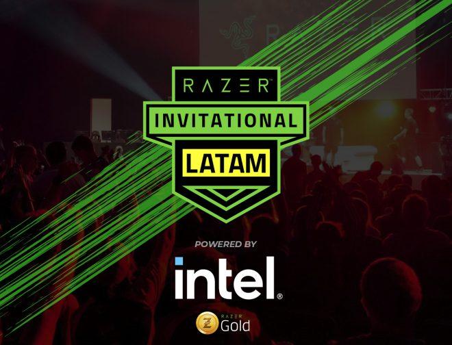 Fotos de Se anuncian torneos de Free Fire y CS:GO en el próximo Razer Invitational – Latam