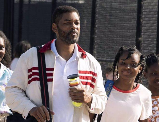 Fotos de Tráiler de Rey Richard: Una Familia Ganadora, biopic de Venus y Serena Williams