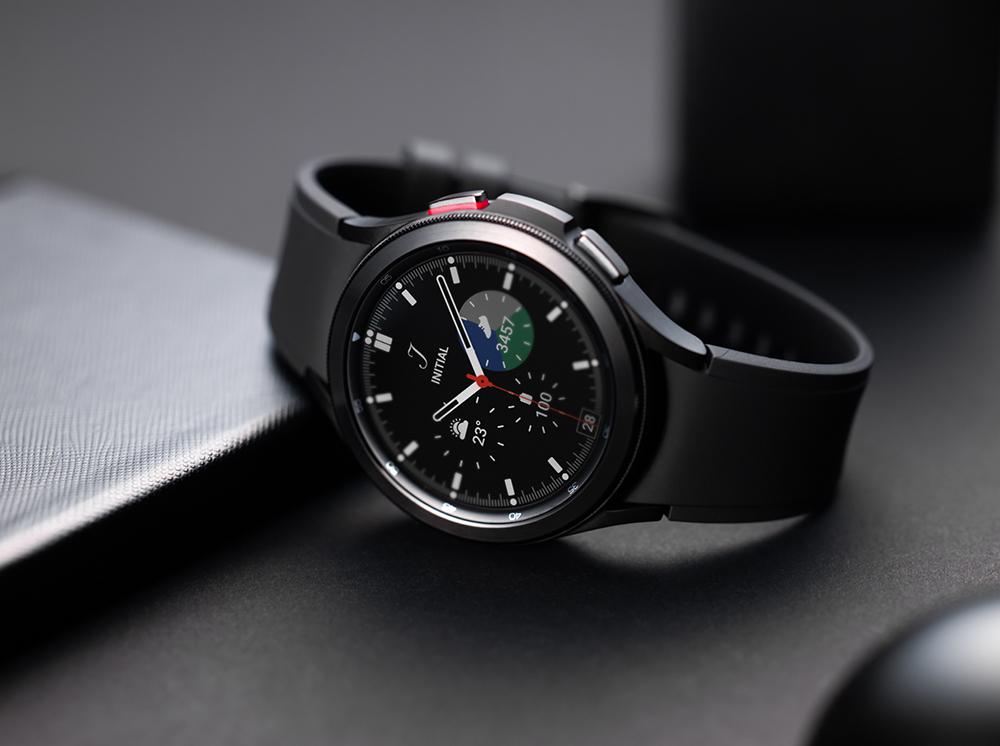 Foto de La serie Galaxy Watch4 remodela el futuro de los smartwatches