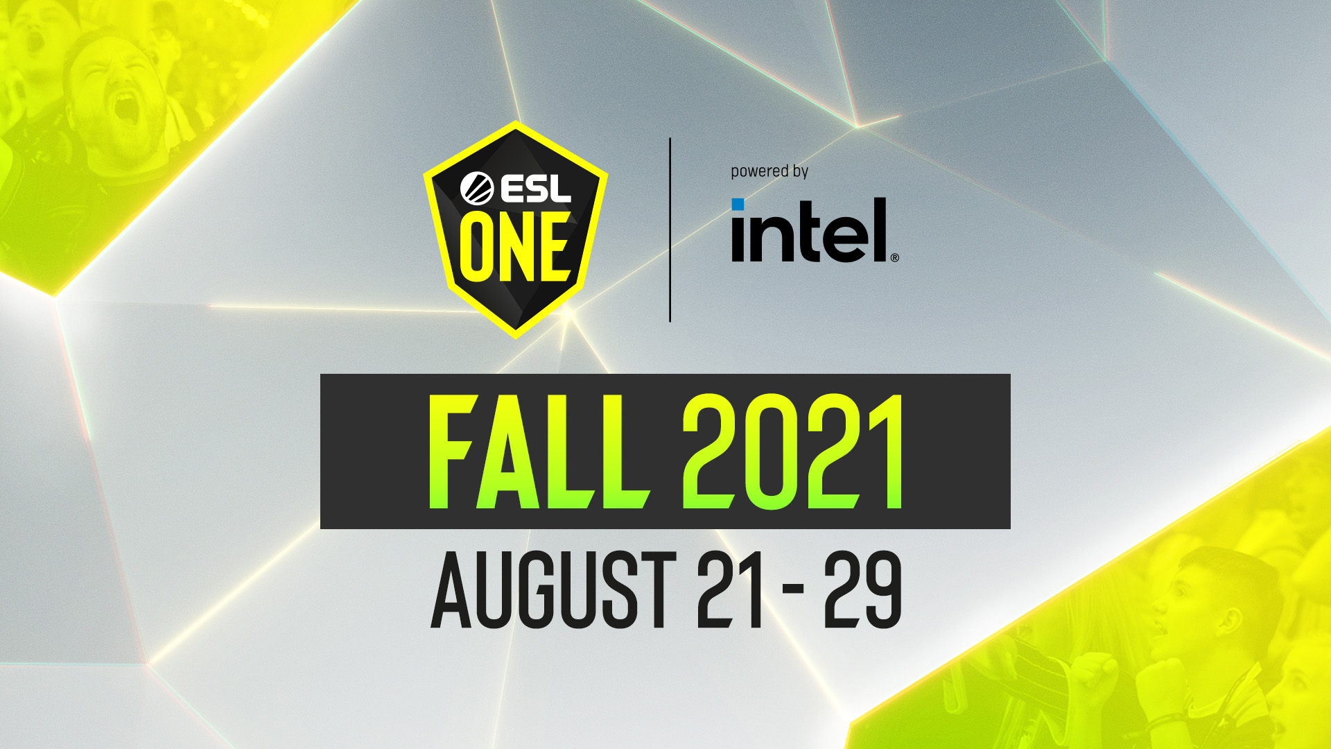 Foto de Dota 2: Thunder Predator, beastcoast y SG esports son invitados al torneo ESL One Fall 2021