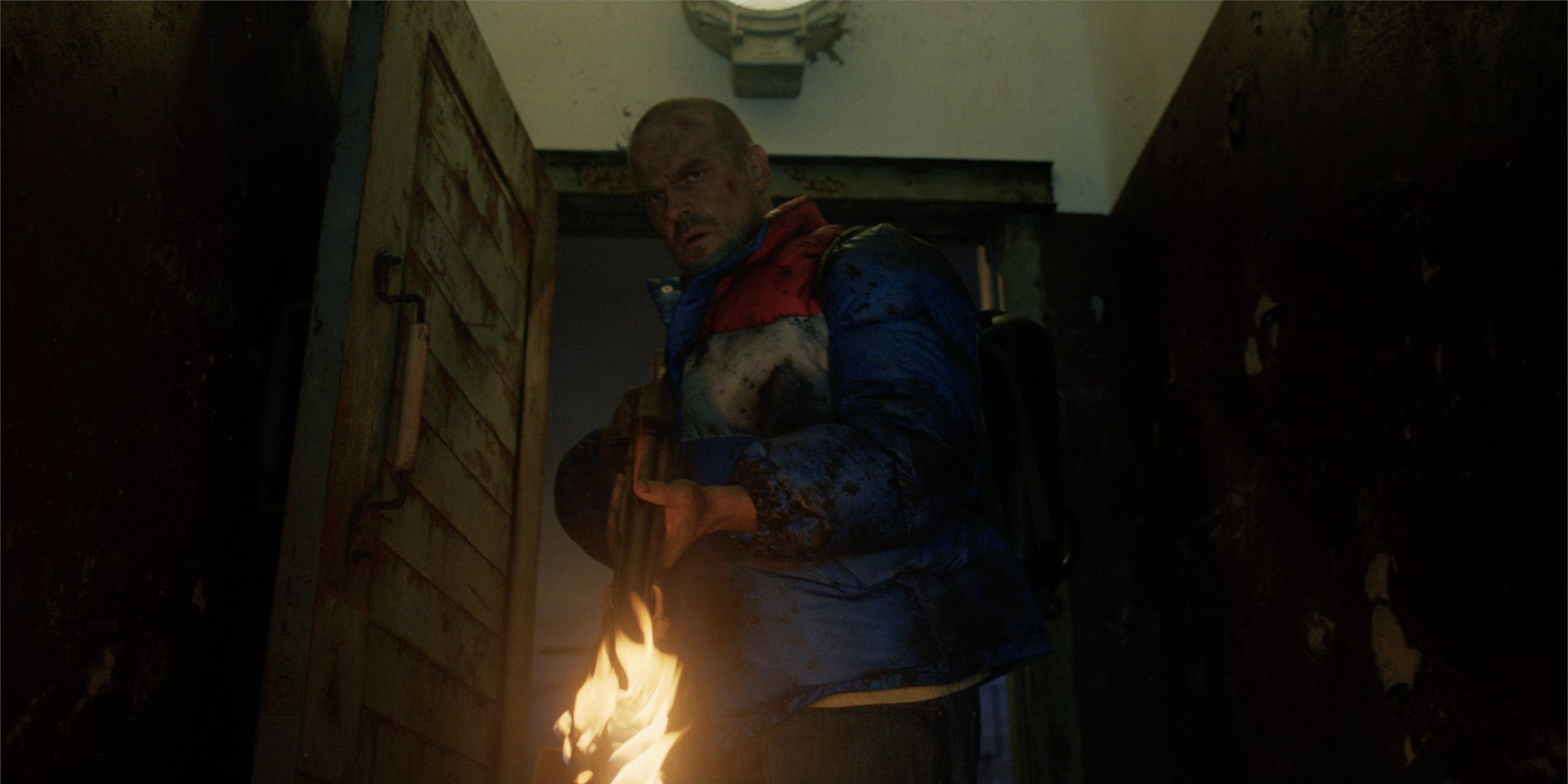 Foto de Netflix: La cuarta parte de Stranger Things ya tiene fecha de estreno