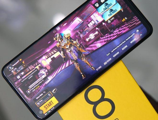 Fotos de Día Mundial del Gamer: Conoce los dispositivos ideales para iniciar en el mundo de los videojuegos