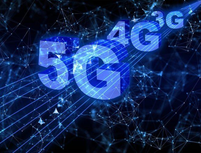 Foto de realme apuesta por red 5G: Conoce los beneficios de esta última tecnología