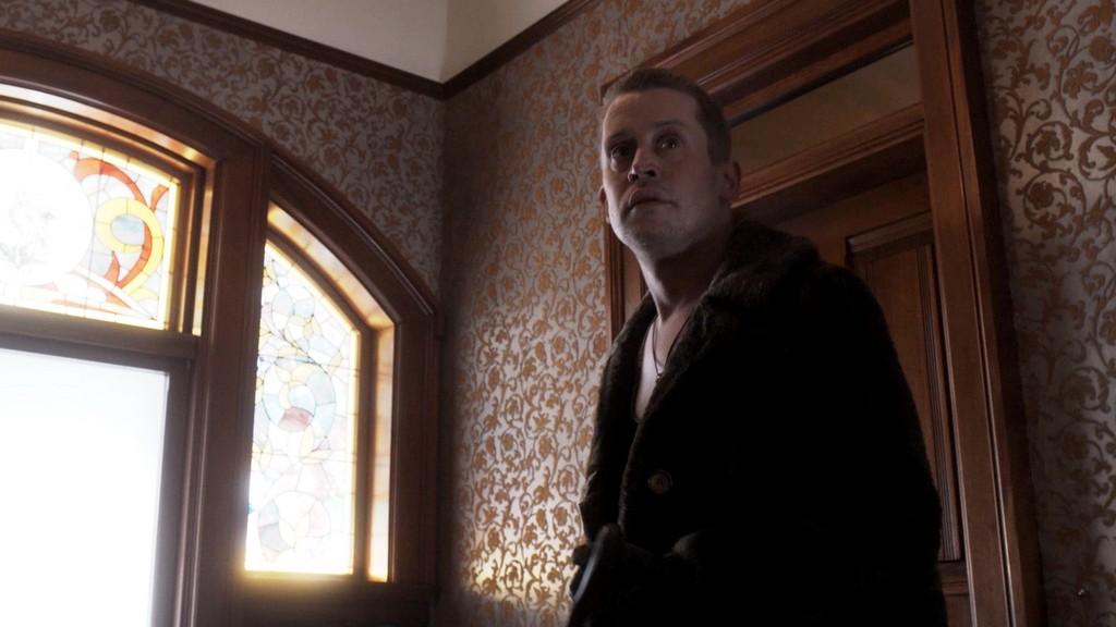 Foto de Star+: Estrena el episodio de American Horror Story: Double Feature con Macaulay Culkin